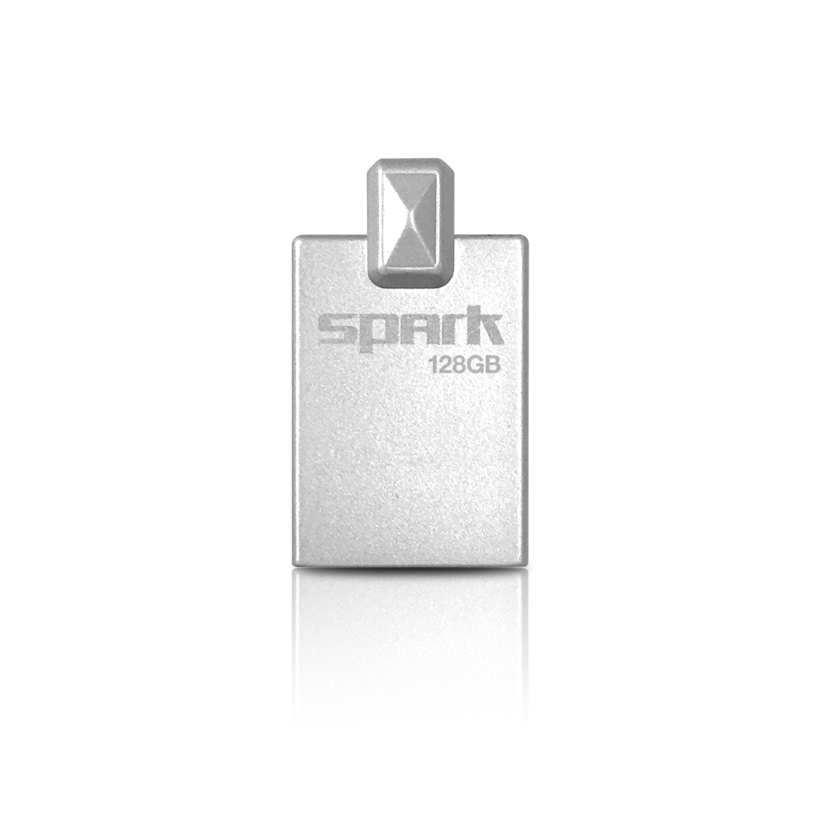 Flash Drive Patriot Spark USB 3.1 Gen.1 128GB