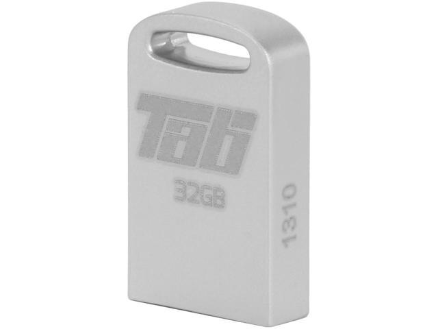 Flash Drive Patriot Tab USB 3.1 Gen.1 32GB