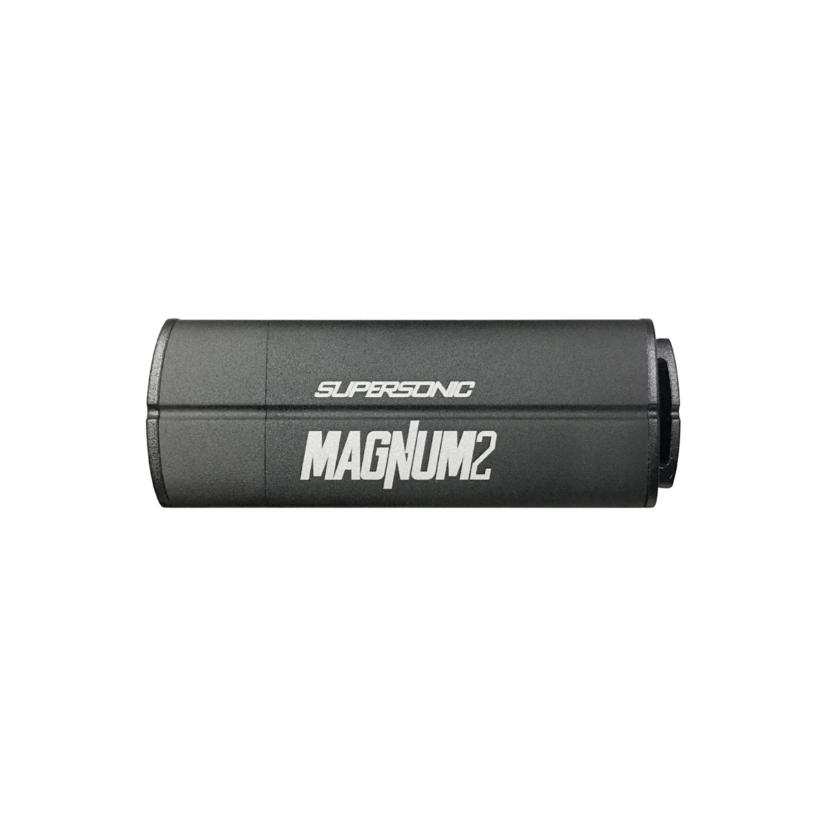 Flash Drive Patriot Supersonic Magnum 2 USB 3.1 Gen.1 256GB
