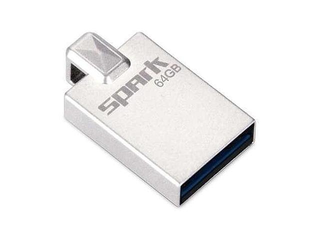Flash Drive Patriot Spark USB 3.1 Gen.1 64GB
