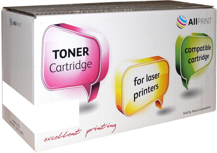 Cartus toner compatibil Oki 801L00098 HP C301DN/C321DN/MC342 Cyan