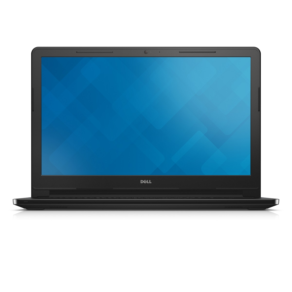 Notebook Dell Inspiron 3567 15.6 HD Intel Core i3-6006U RAM 4GB HDD 1TB Linux