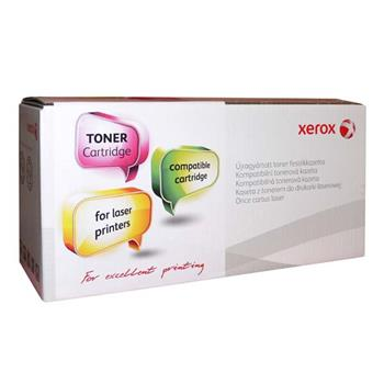Cartus Toner Compatibil Xerox 801L00017 Canon CEXV33BK Black
