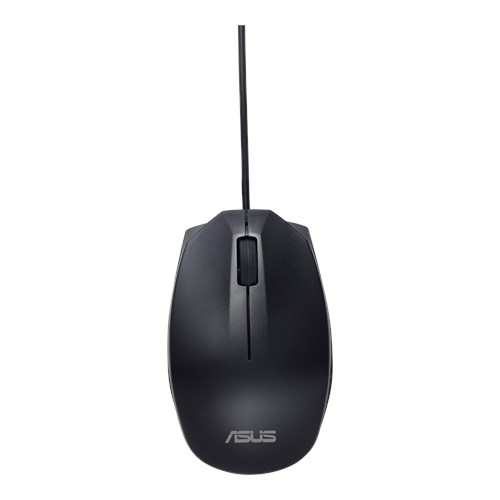Mouse Asus UT280 Black