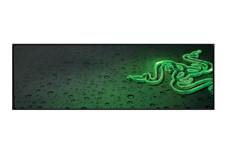 Mousepad Razer Goliathus Speed Terra Edition Extended