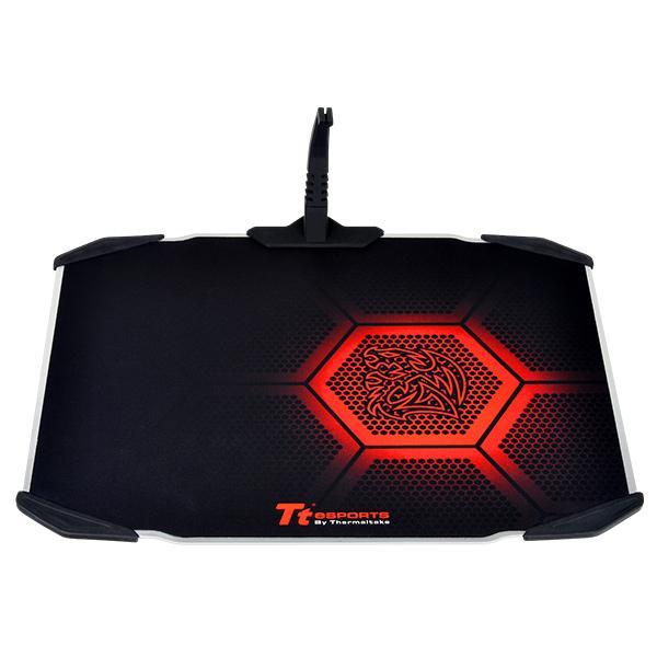 Mousepad Thermaltake eSports Draconem 2016