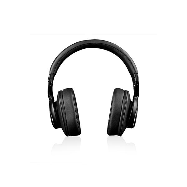 Casti Bluetooth Modecom MC-1001HF