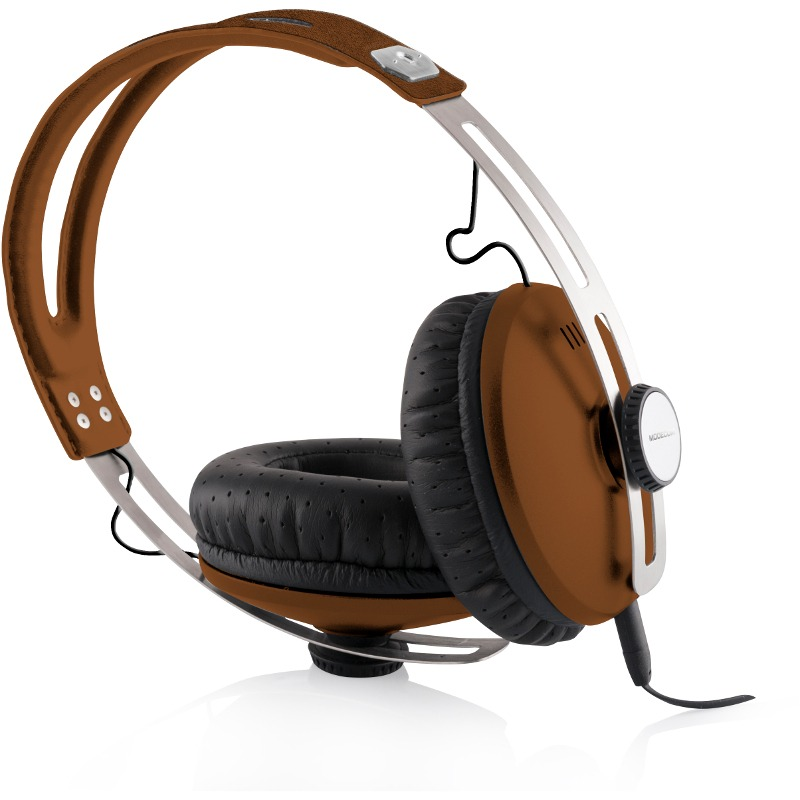 Casti Modecom MC-450 One Brown