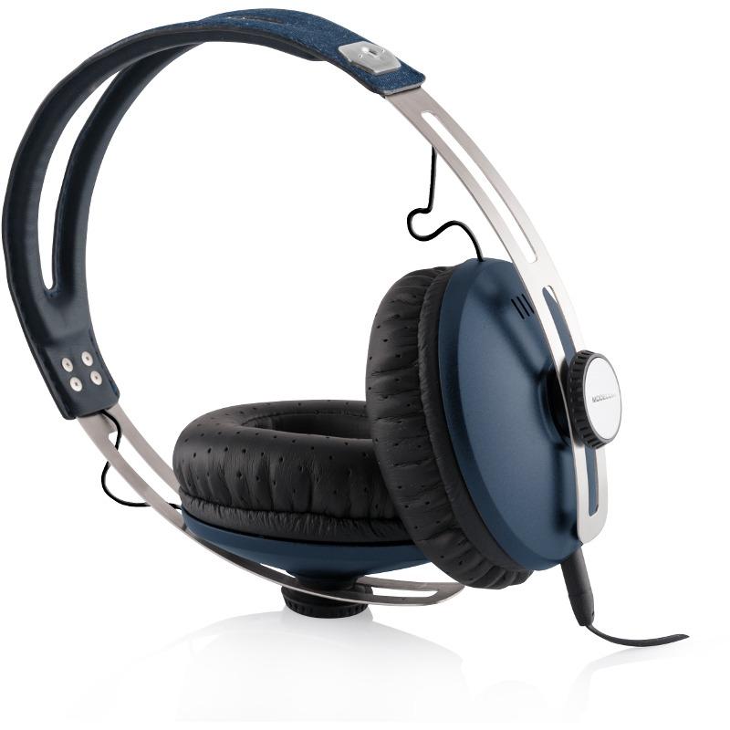 Casti Modecom MC-450 One Blue