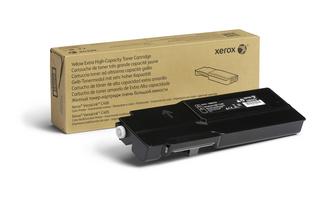 Cartus toner Xerox 106R03532 pentru C400/C405 Black 8000 pagini