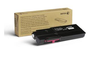 Cartus Toner Xerox 106R03535 pentru C400/C405 Magenta 8000 pagini