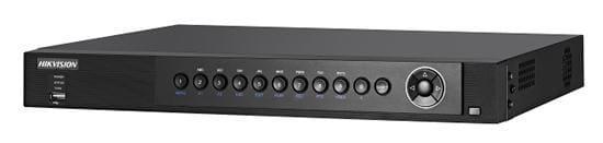 DVR Hikvision DS-7208HUHI-F1/N