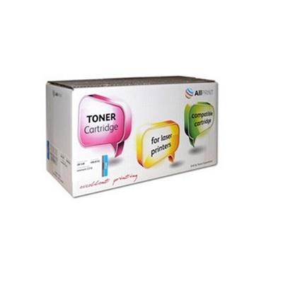 Cartus toner compatibil Xerox 498L00290 Black Samsung MLD1630A/ML-1630