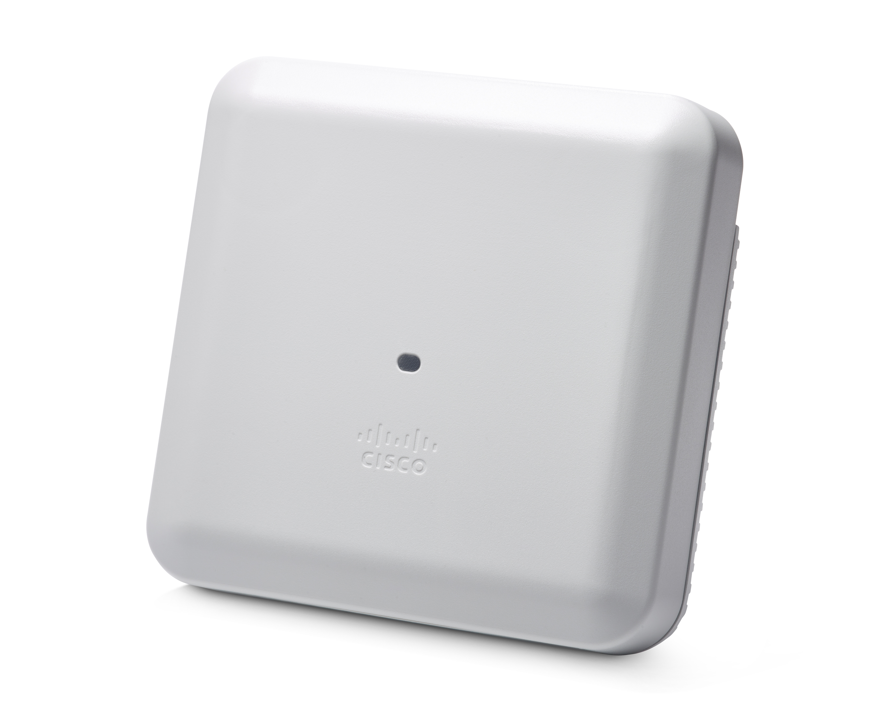 Access Point Cisco Aironet 2800i WiFi: 802.11ac frecventa: 2 4/5GHz - Dual radio cu alimentare PoE