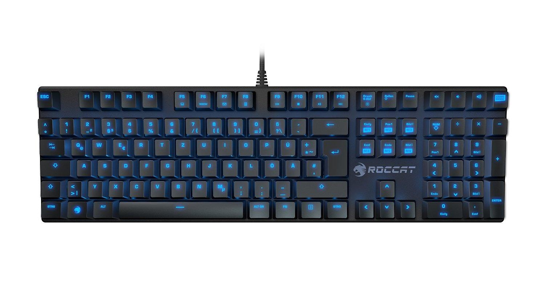 Tastatura Gaming ROCCAT Suora
