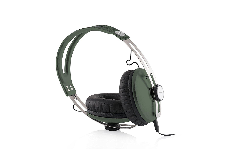 Casti Modecom MC-450 One Green