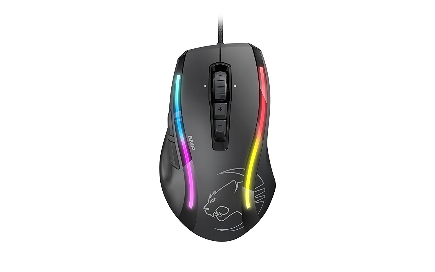 Mouse Gaming ROCCAT Kone EMP