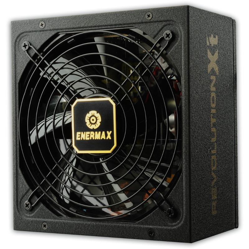 Sursa PC Enermax X`t II 550W