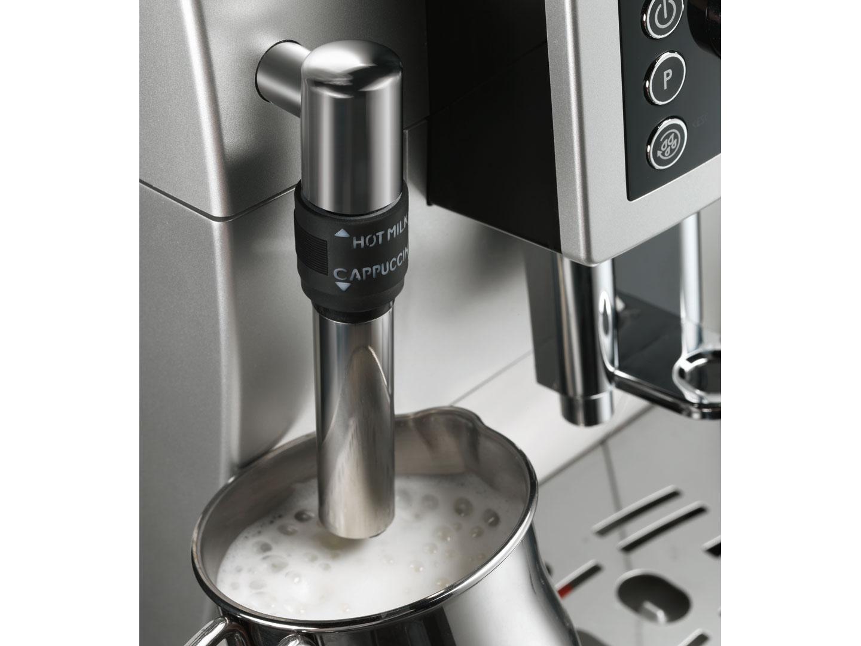 Aparat de cafea DeLonghi ECAM 23.420SB