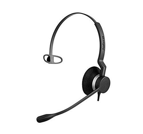 Casca Bluetooth Jabra BIZ 2300 Mono NC