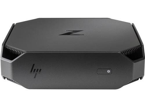Mini Sistem Brand HP Z2 Intel Core i7-6700 RAM 8GB HDD 1TB Windows 10 Pro