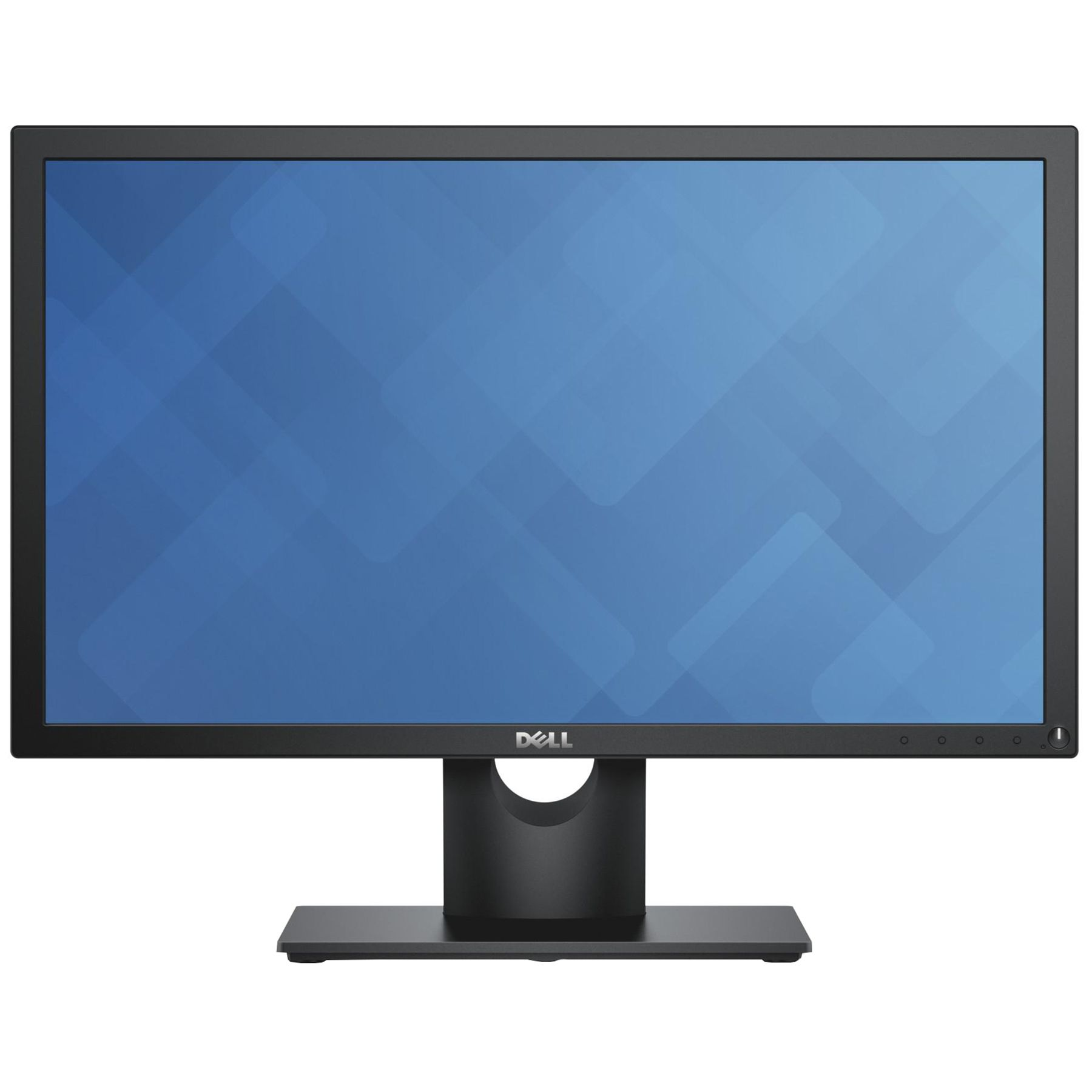 Monitor LED Dell E2216HV 21.5 Full HD 5ms Negru
