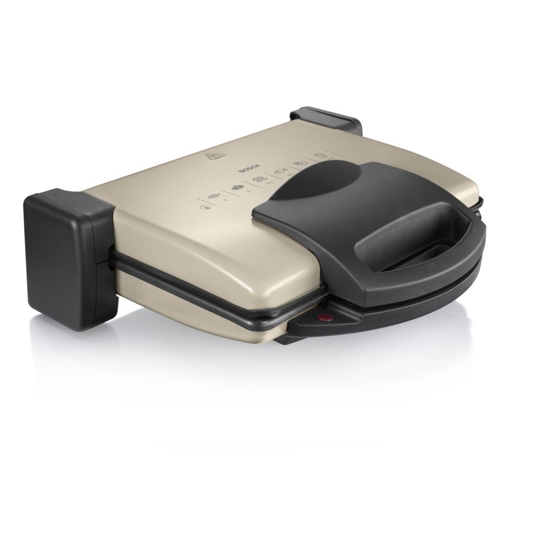 Gratar electric Bosch TFB3302V 1800W