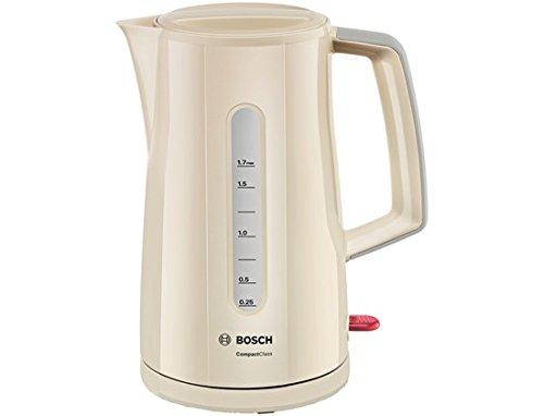 Fierbator de apa Bosch TWK3A017 1.7L