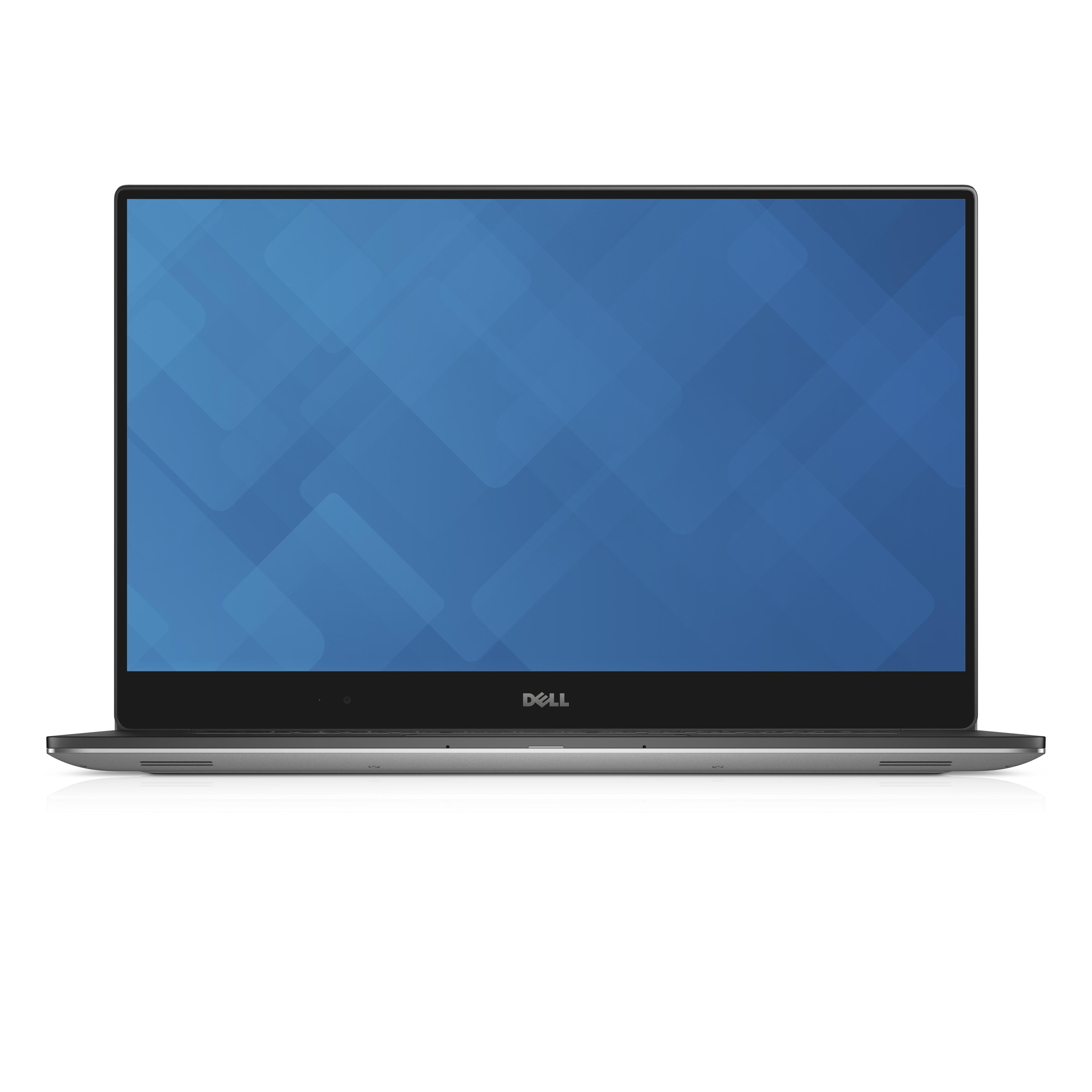 Notebook Dell Precision 5520 15.6 Ultra HD Touch Intel Xeon E3-1505M v6 M1200M-4GB RAM 16GB SSD 512GB Windows 10 Pro