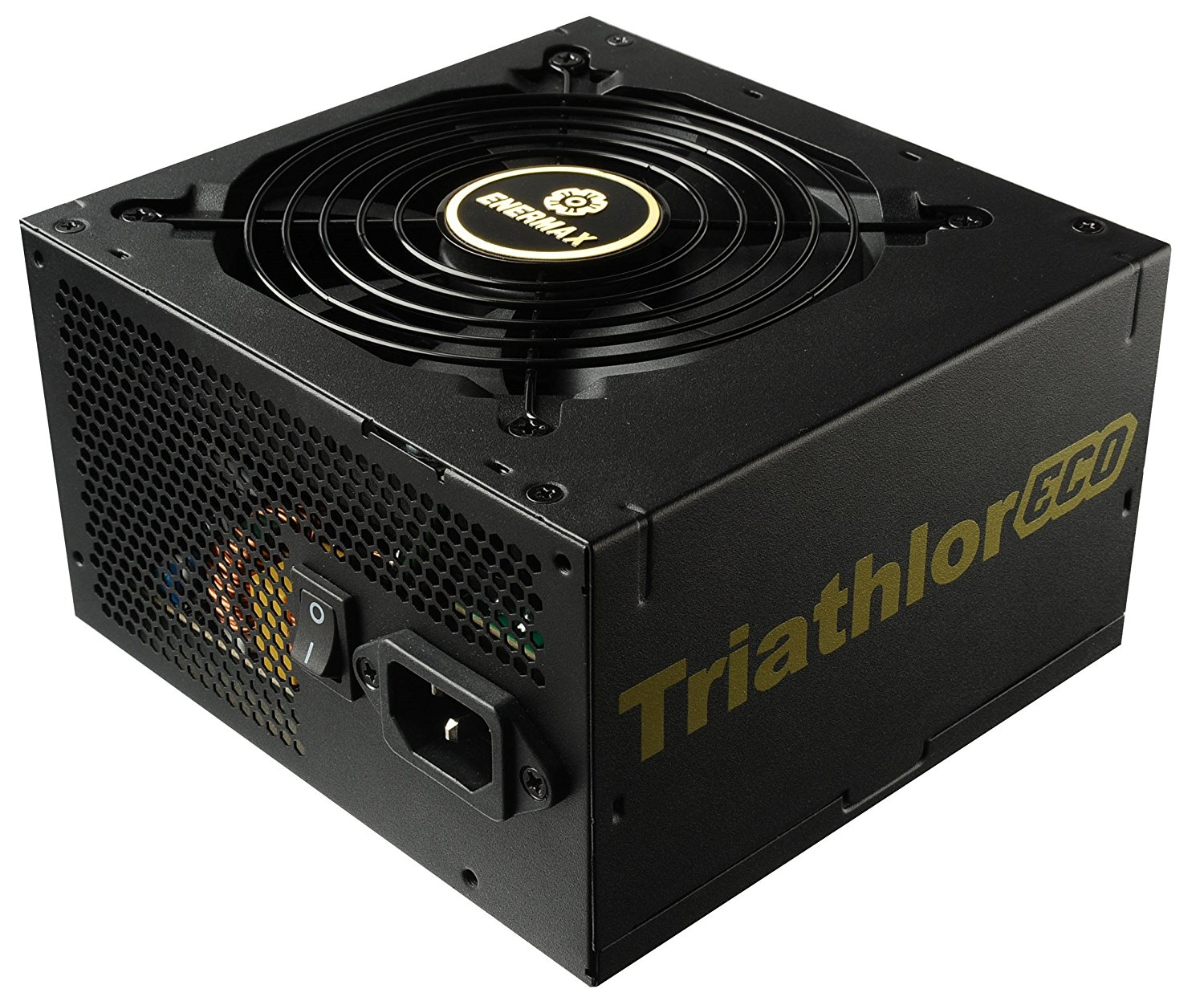 Sursa PC Enermax Triathlor ECO 1000W