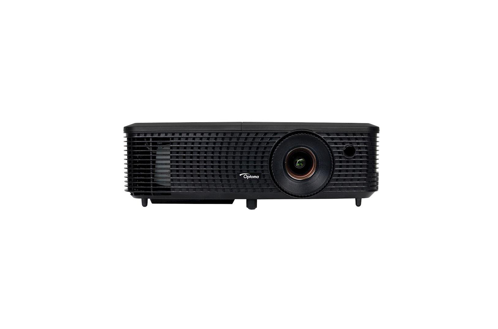 Videoproiector Optoma X341 XGA