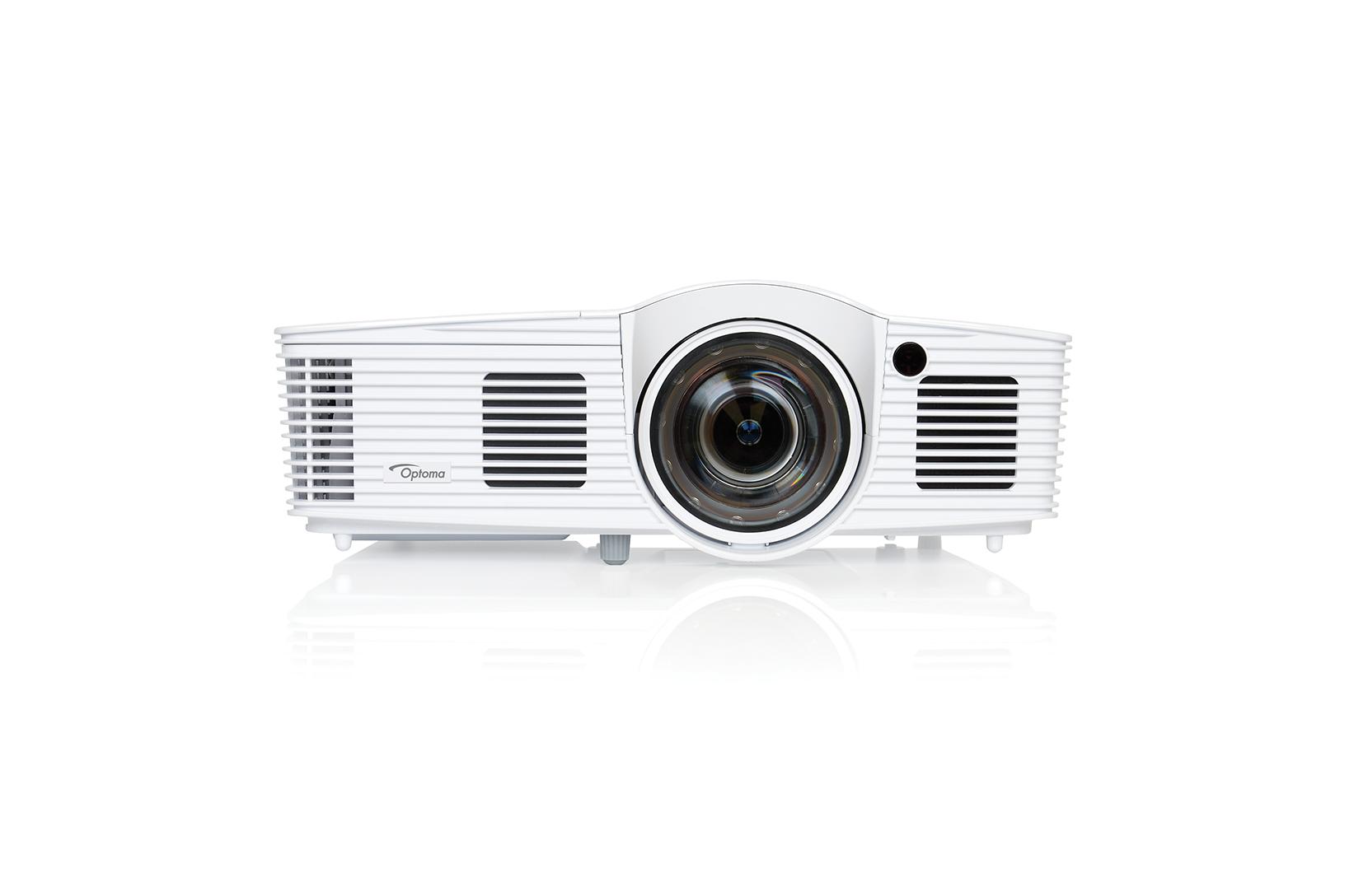 Videoproiector Optoma GT1070Xe Full HD