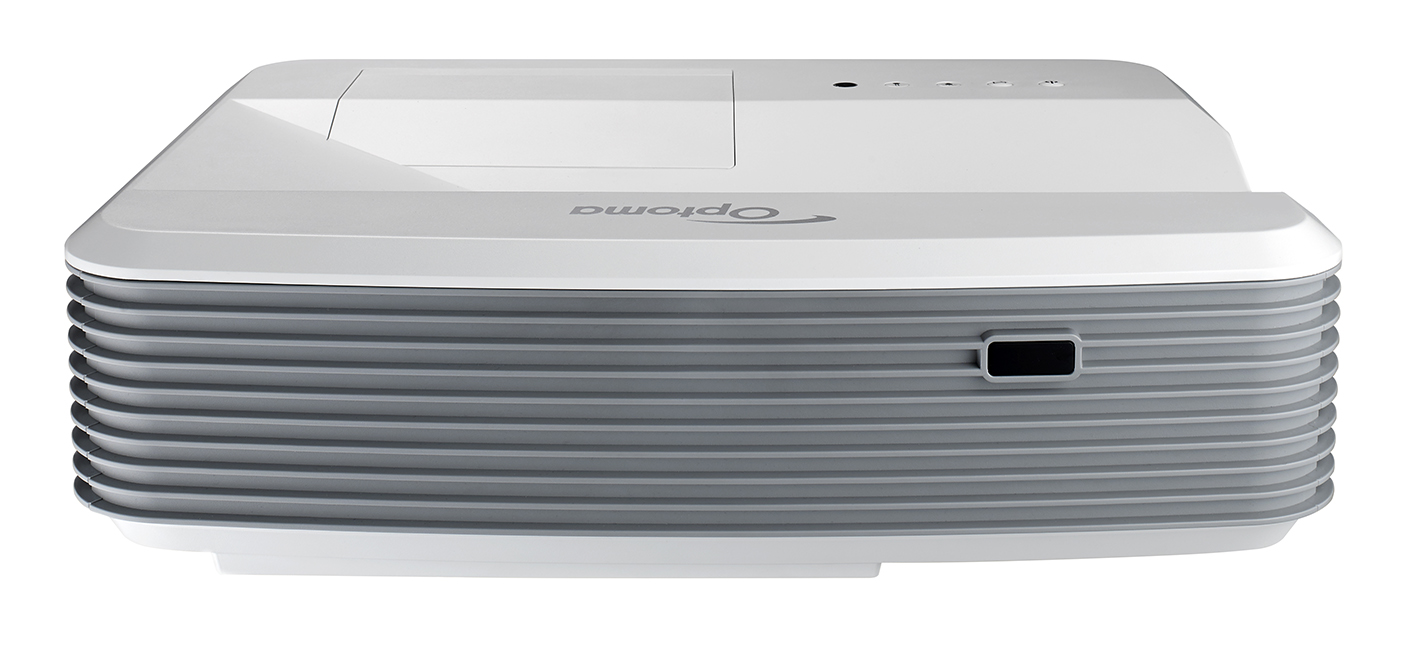 Videoproiector Optoma X319UST XGA