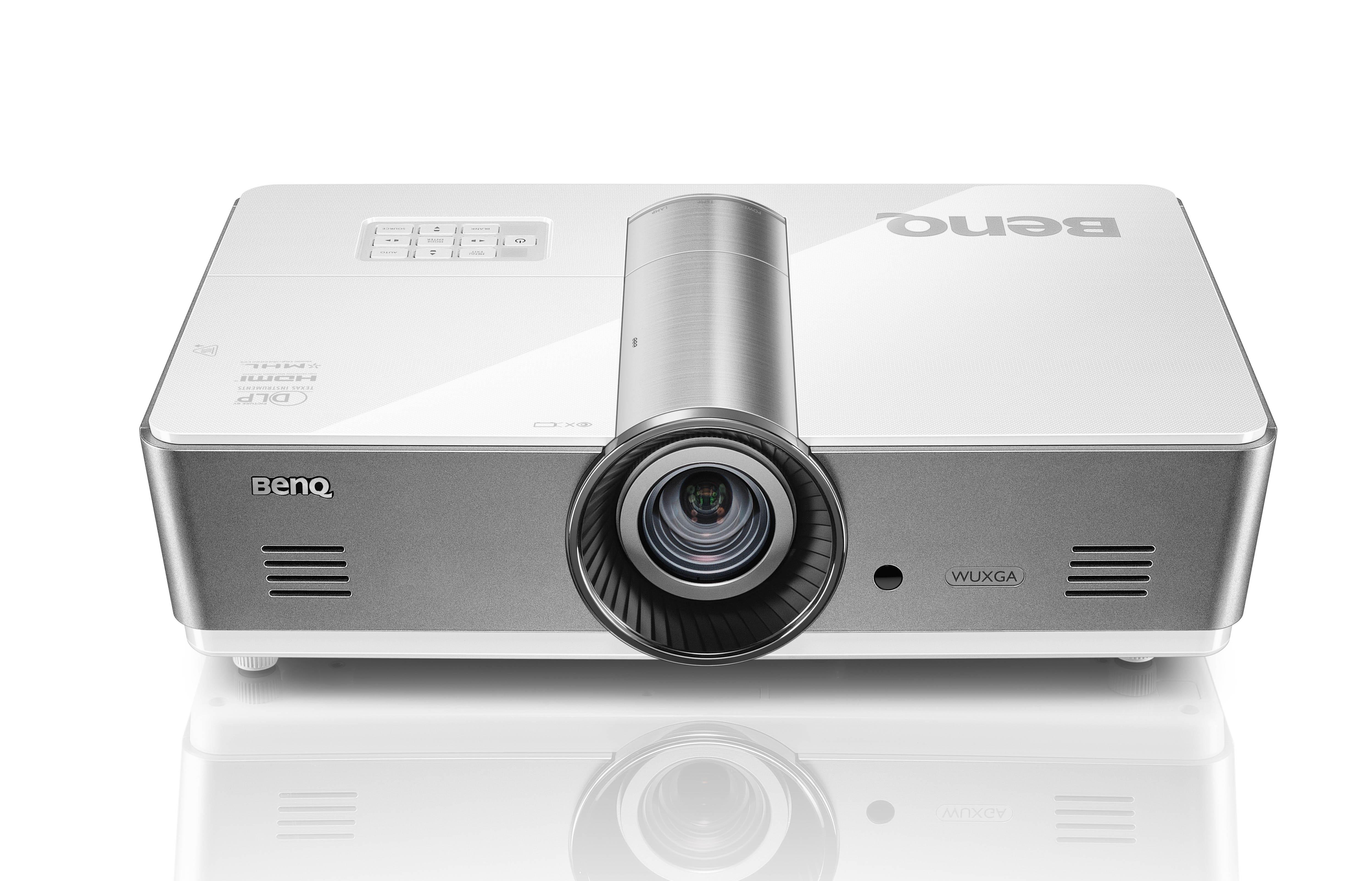Videoproiector Benq SU922 WUXGA