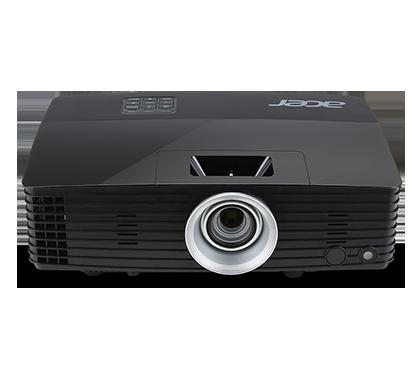 Videoproiector Acer P1623 WUXGA