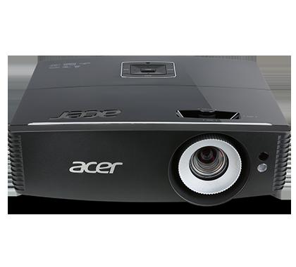 Videoproiector Acer P6200 XGA