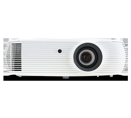 Videoproiector Acer A1200 XGA