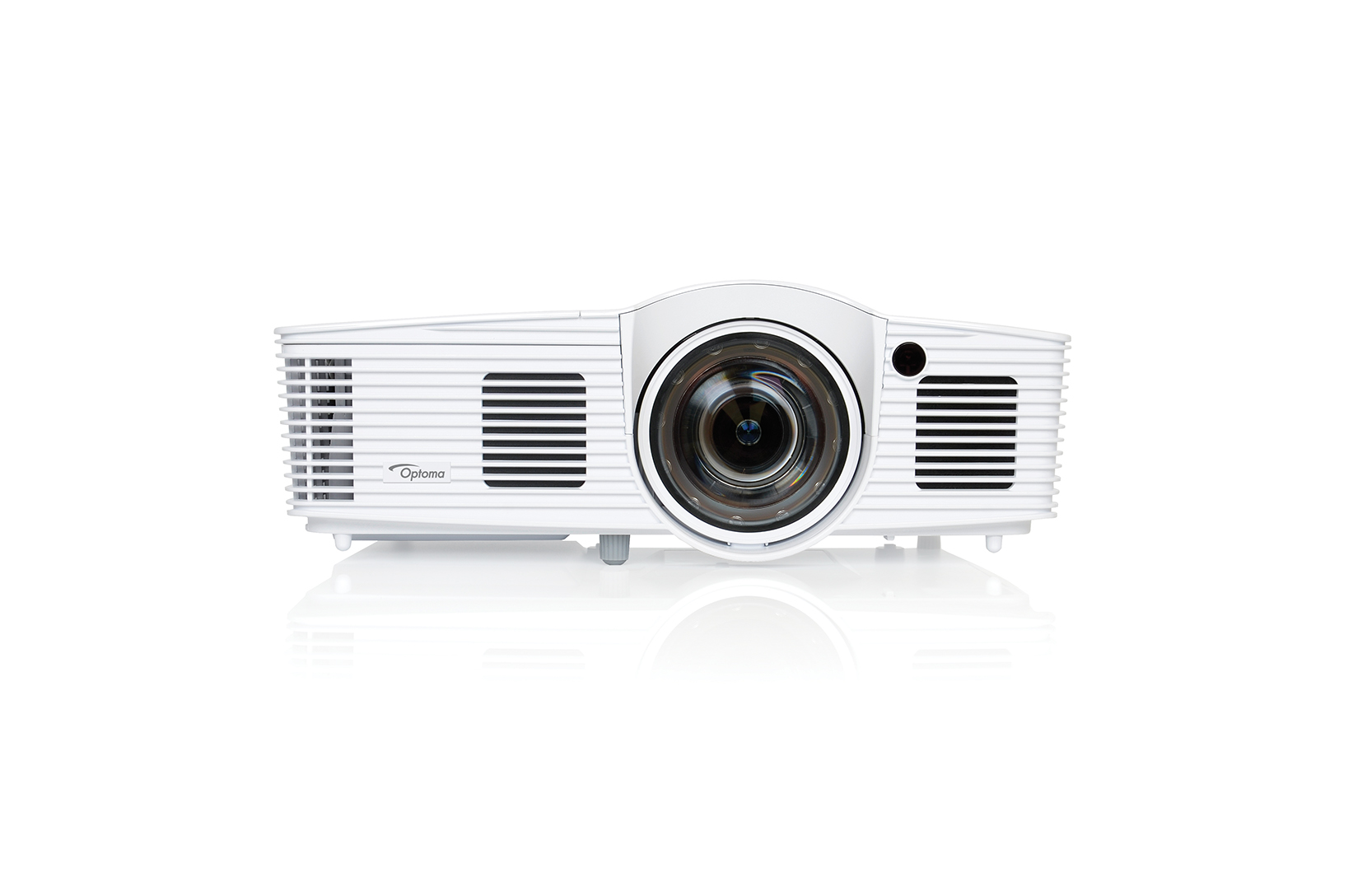 Videoproiector Optoma EH200ST Full HD