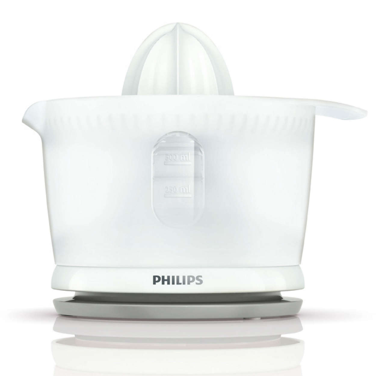Storcator de citrice Philips Daily Collection HR2738/00