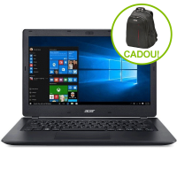 Acer TravelMate TMP238, Intel Core i7