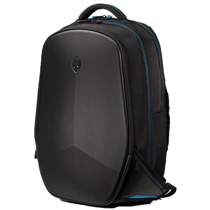 Rucsac Laptop Dell Alienware Vindicator V2.0 17.3 Negru