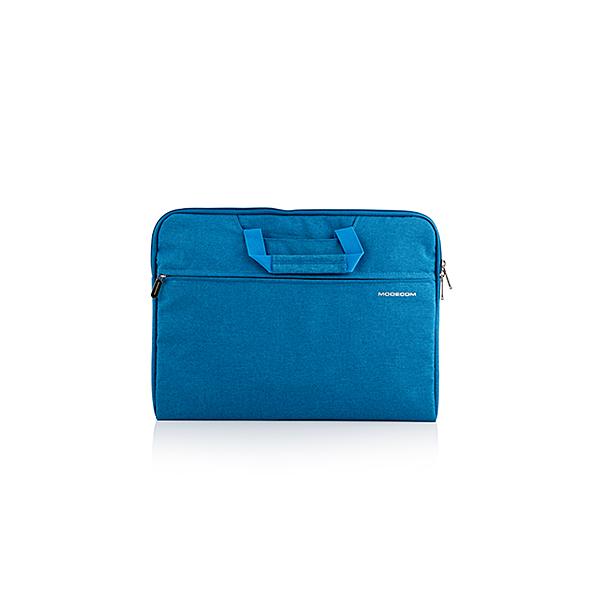 Geanta Laptop Modecom Highfill 11.3 Albastru