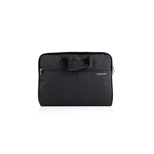 Geanta Laptop Modecom Highfill 11.3 Negru