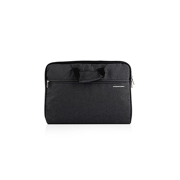 Geanta Laptop Modecom Highfill 15.6 Negru