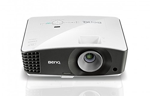 Videoproiector Benq MU686 WUXGA