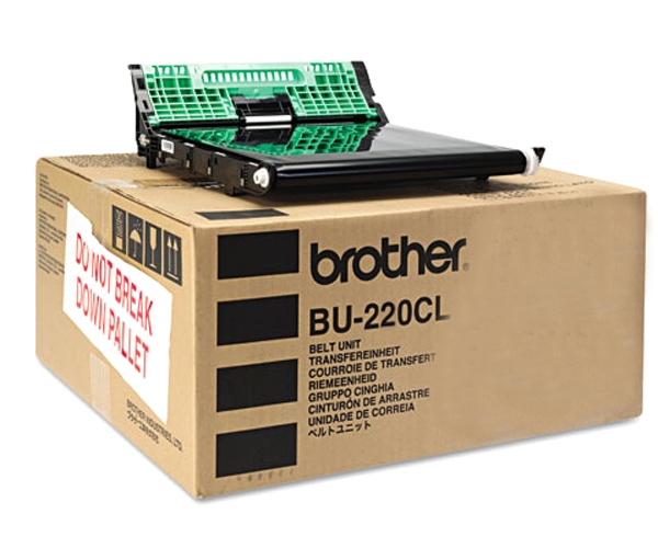 Kit mentenanta Brother BU-220CL 50000 pagini