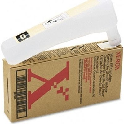 Filtru aspirare Xerox 108R01037 pentru Phaser 7800