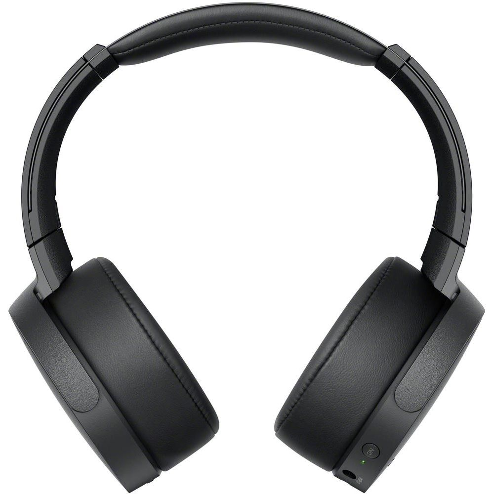 Casti Sony MDR-XB950B1 Negru