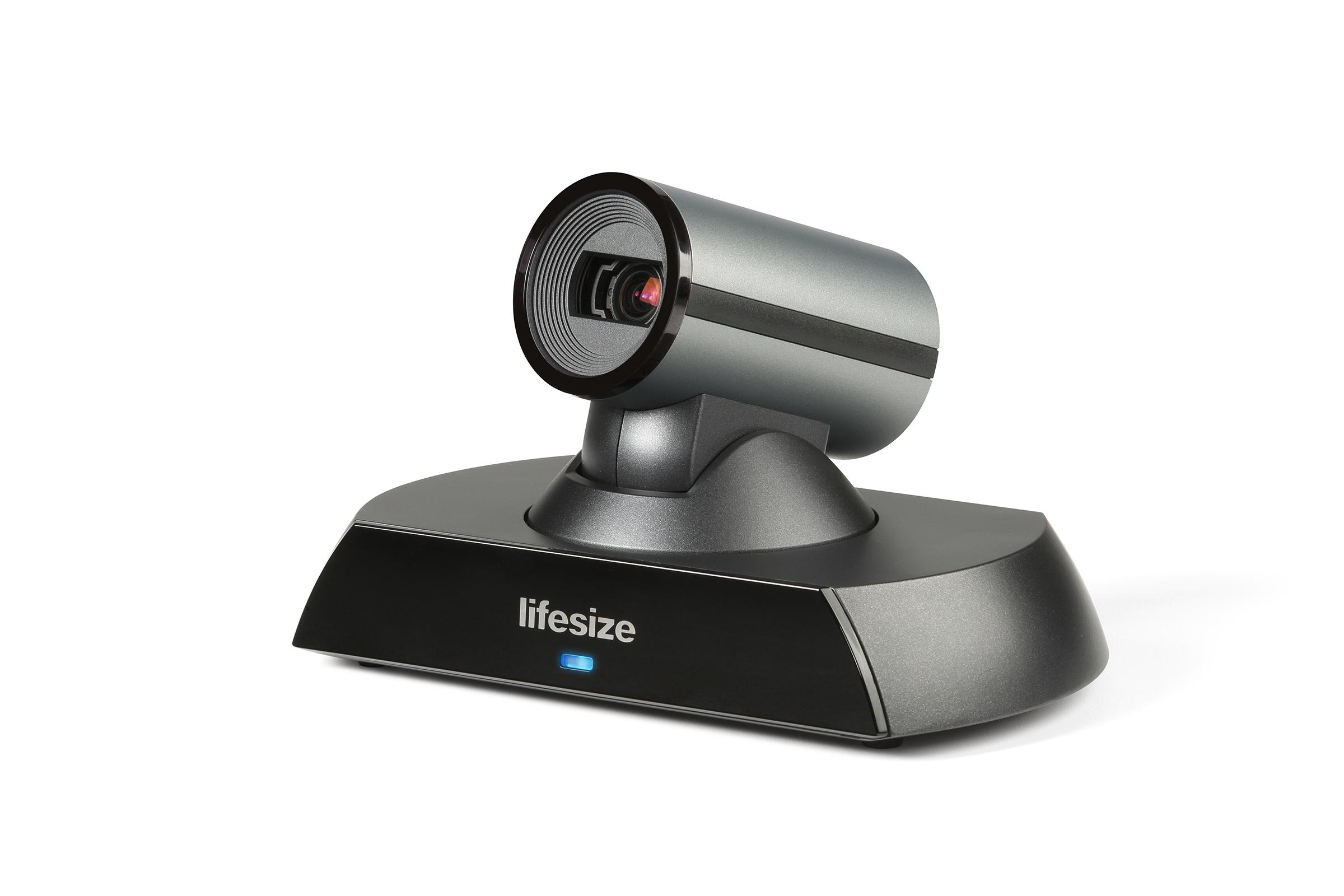 Sistem videoconferinta Lifesize Icon 400 – Digital Micpod – Non-AES