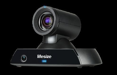 Sistem videoconferinta Lifesize Icon 450 - Phone HD